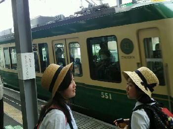 140515syugaku-05.jpg