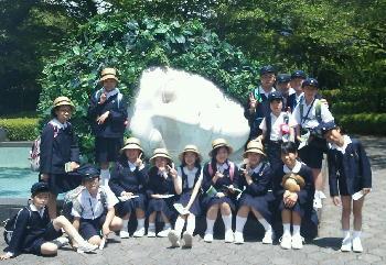 140516syugaku-6.jpg
