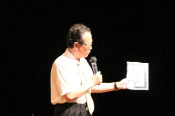 140621oyako-4.jpg