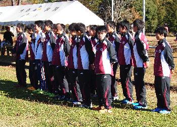 141104chokyori-2.jpg
