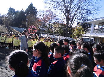 141205mochi-1.jpg