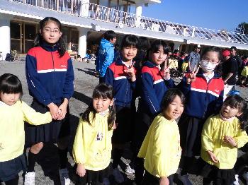 141205mochi-2.jpg