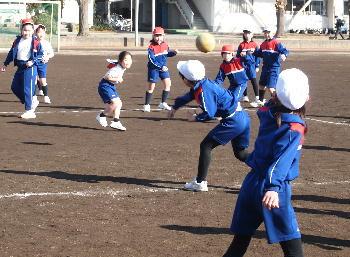 141225shiki-2.jpg