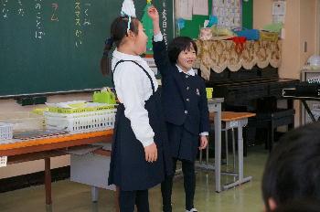 141225shiki-5.jpg