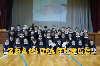 mini_13.jpg