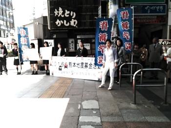 mini_DSC_0793.jpg