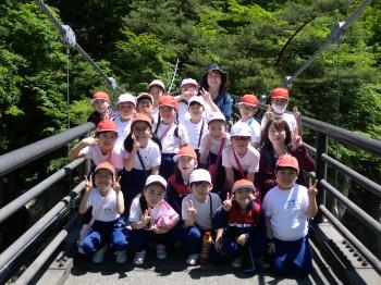mini_ensoku4.jpg
