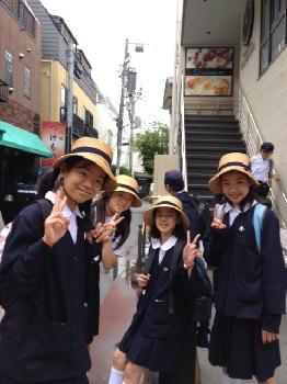 140515syugaku-04.jpg