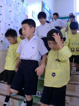 141008koryu-7.jpg