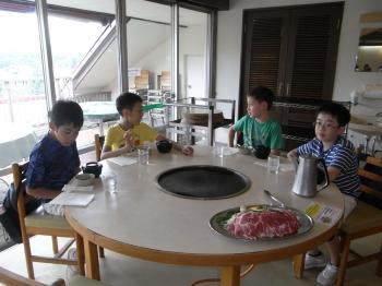 mini_RIMG1446.jpg