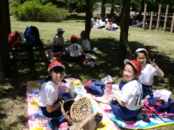 mini_ensoku9.jpg